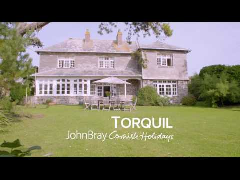 Rent Torquil In Daymer Bay, North Cornwall Mp3