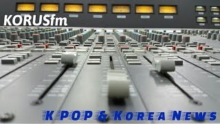 [KORUSfm] Корея. Корейский язык с K-pop и K-news. Выпуск 4. SHINee - 1 of 1