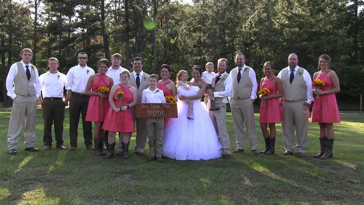 Family Farm Christian Day Camp