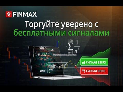 Grand capital как торговать опционами