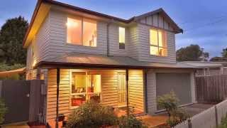 62A Loretto Avenue, Ferntree Gully. Agent: Chris Watson 0406 003 856