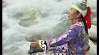 xinjiang Torghut song
