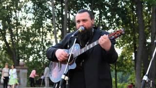 Игумен Мефодий в программе Перекресток ГТРК Алтай