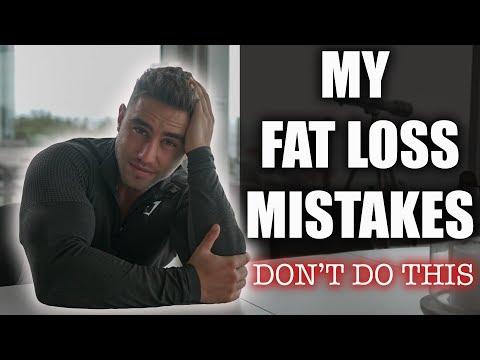 Cel mai bun brand teatox pentru pierderea în greutate