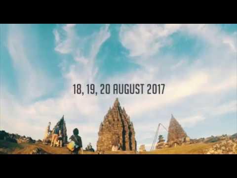 https://www.prambananjazz.com/multimedia/teaser-indihome-prambanan-jazz-2017/