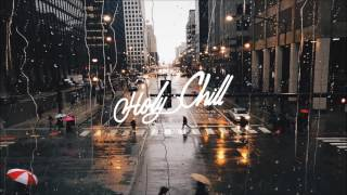 Quickly, quickly - Hushed