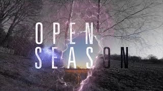 "OPEN SEASON 2020!!! FPV 5"" freestyle & 3"" cinewhoop!!!"