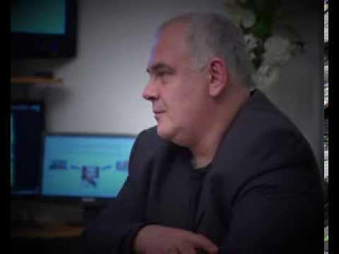 """""""Что люди ждут от психолога?"""" Владимир Раковский в проекте «На грани»"""