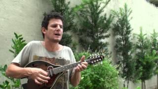 Passagens & Portagens — Felipe Mello (Doidivanas)