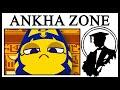 Download Lagu What Is Ankha Zone? Mp3 Free