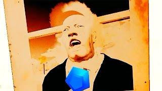 НОВЫЙ ПРЕЗИДЕНТ США ► Mr. President! #1