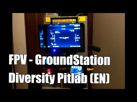 my-fpv--ground-station--pitlab-diversity-en-narrated
