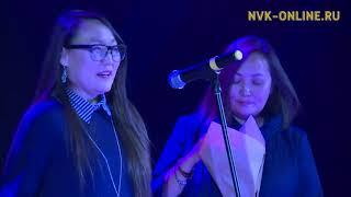 Завершился 5-й юбилейный Якутский международный кинофестиваль