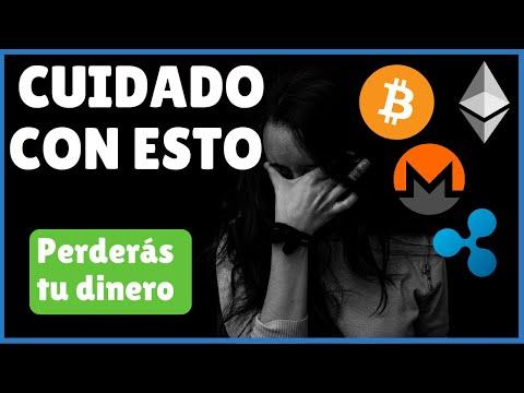 bitcoin trade en austin tx