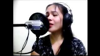 WISHFUL THINKING - China Crisis [COVER] by Damsel Dee