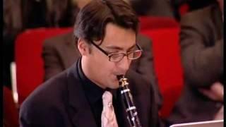 Messiaen Abîme Des Oiseaux Florent HÉau - 'remusica' Prishtina-kosovo