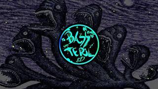 XXXTENTACION - Angel (ft.shiloh dynasty)(8D AUDIO)