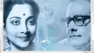 Chhup jaa hamare dil mein - Police (1958) - Geeta   - YouTube