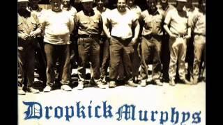 Never Alone - Dropkick Murphys