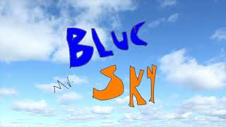 mr blue sky weezer chords - TH-Clip