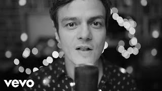 Musik-Video-Miniaturansicht zu Turn On The Lights Songtext von Jamie Cullum