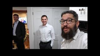 making partner in big 4 v31   FIDGET SPINNER BONUS SCENE   a leadership vlog