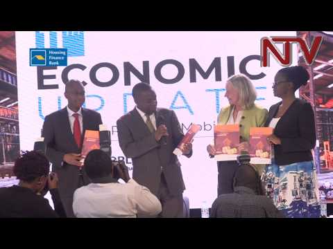 Manufacturing sector's contribution to Uganda's economy doubles