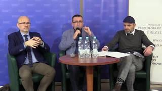 Eksterminacja ludności żydowskiej w świetle raportu Jürgena Stroopa