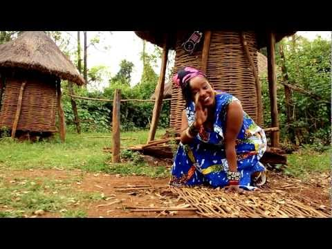 Anna Mwalagho-Women of the World (official video)MP4