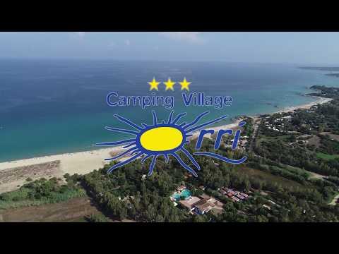 Vacanze in Sardegna - Tortoli - OG