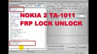 nokia 2 1011 - मुफ्त ऑनलाइन वीडियो