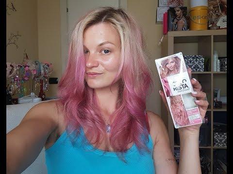 Zioła na wypadanie włosów od picia