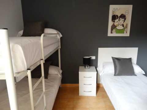 Apartamento 525 - Hotel in San Javier, Spain