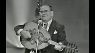 تحميل اغاني دور : الفؤاد حبك - موشي الياهو MP3