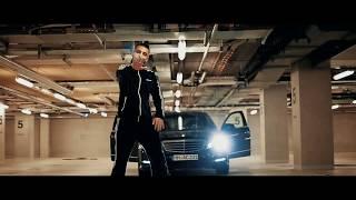 DELIL ► C'est la Vie ◄ (prod by RJack) [Official Video]