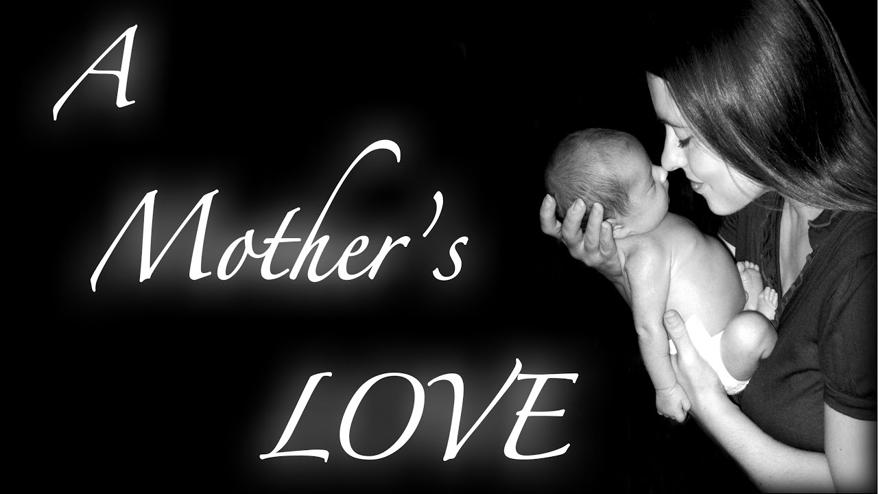 Mothers Song Mp3 Download 320kbps