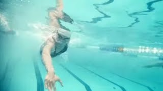 Modern Pentathlon 2014 Promotional Video