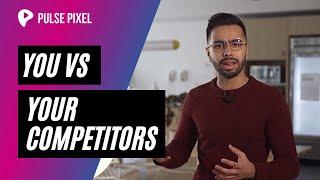 Pulse Pixel - Video - 3
