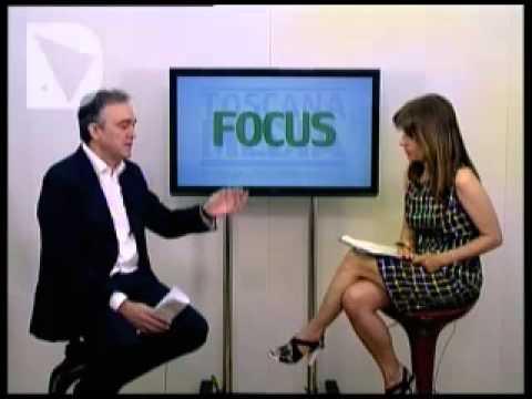 In studio il Presidente della Toscana, Enrico Rossi, concentra la sua attenzione sul nuovo bando per i rimborsi delle famiglie e delle aziende alluvionate ne...