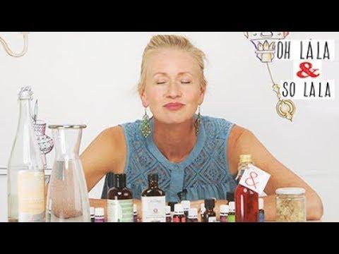 Welches Vitamin gut vom Haarausfall