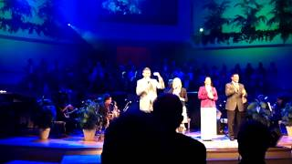 Glorious- Chris Tomlin, Aloma Church, 2/17/13
