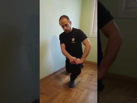 A lábak ízületei fájnak a kezelésről