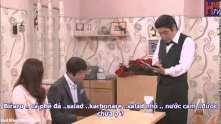 Clip Hài Nhật Bản cười vỡ bụng