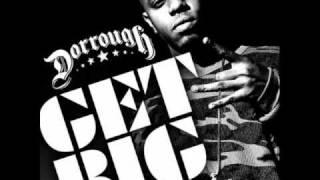 Dorrough - Get Big