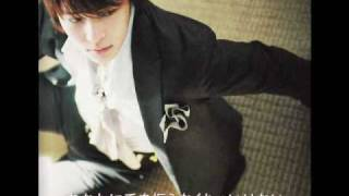John-Hoon 『何も言えない』 Photo MV