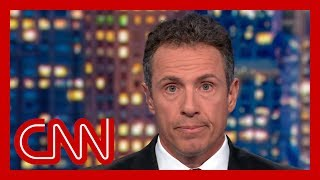 Cuomo: Paul Ryan's spine softened when he took the speakership