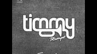 Gambar cover Freaks - Timmy Trumpet ft. Savage (Lyrics)