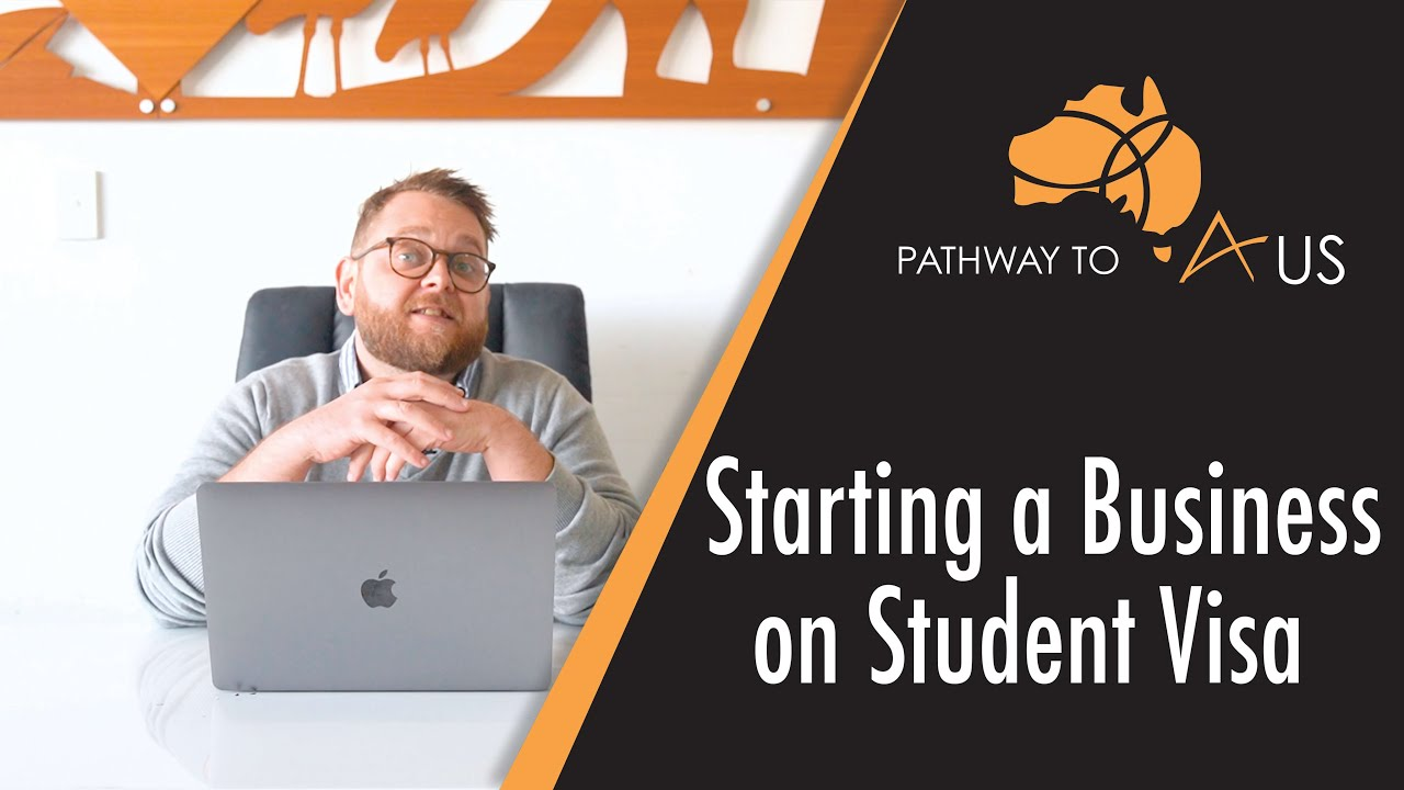 How To Apply For An ABN For International Students | Pathways To Aus