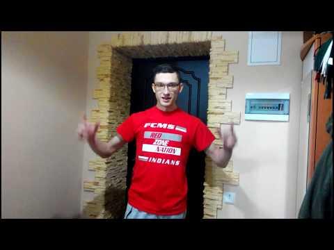 Размер предстательной железы у мужчины