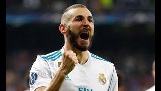 Браво Бензема: Реал выбил Баварию. Роналду рекорд. Хамес про Реал. Навас спас Реал, он останется!
